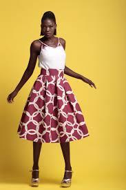 African Skirts Patterns Interesting African Fashion Ankara Styles Kente Cloth Patterns London