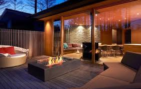 Eco Friendly Bio Ethanol Fireplaces From Prestigious Fireplaces Ethanol Fireplaces