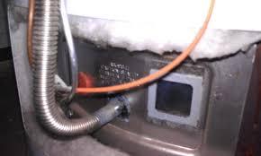 rheem water heater 40 gallon. http://www.diychatroom.com/attachmen...alve-below.jpg rheem water heater 40 gallon