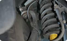 autozone com shocks & struts Chevy Pickup Simple Wiring Diagram Auto Zone 1983 Chevy Pickup Simple Wiring Diagram Auto Zone 1983 #48 1986 Chevy Pickup Wiring Diagram