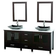 bathroom vanities bay area. Posh Bathroom Vanities Tampa Fl Bay Area Brilliant  Discount Banner 1 Bath .