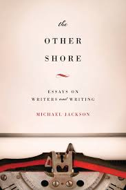 the other shore michael jackson paperback university of view larger