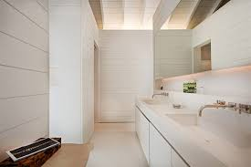 All Bathroom Designs Interesting Inspiration