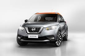 2018 nissan kicks usa. perfect 2018 4  14 intended 2018 nissan kicks usa