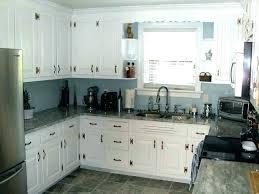 blue kitchen walls white cabinets light blue kitchen cabinets blue kitchen walls white cabinets slate blue