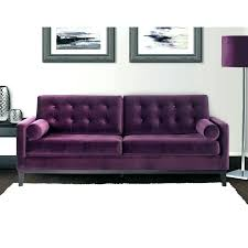 dark purple furniture. Purple Dark Furniture