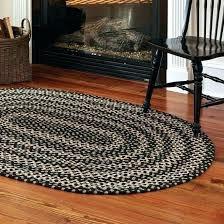 braided kitchen rugs oval braided kitchen rugs country rug x washable braided kitchen rugs braided kitchen rugs