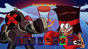 pi cartoon nethork cartoon games fictional character pc game
