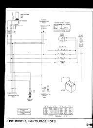 pro comp wiring diagram pro image wiring diagram autometer pro comp 2 wiring diagram wirdig on pro comp wiring diagram