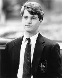 Scent of a Woman (1992) | Chris o'donnell, School ties, Actors