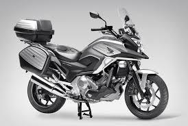 honda motorcycles 2013. Delighful Motorcycles 2013 Honda NC700X Throughout Motorcycles 0