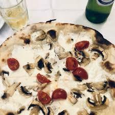 Ciociara - Foto di La Dolce Vita Pizzeria Antipasteria, Bari - Tripadvisor