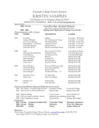 Free Musician Resume Template Session Musician Cv Template Classical Curriculum Vitae 57