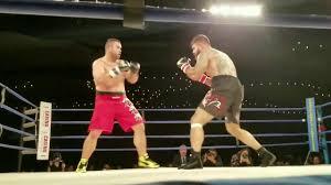 UFC Vet Tim Hague Declared Brain Dead' - YouTube