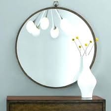 ikea mirrors hexagon mirror round mirror circle wall mirrors small round mirrors wall art large round wall ikea round mirrors uk