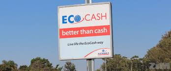 Heres How Much Youll Be Charged On Ecocash After The