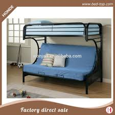 Sofas Center: Outstanding Sofa Bunk For Sale Beautiful With ...