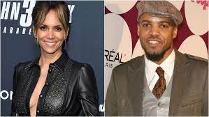 Halle Berry Reveals She's Dating Musician Van Hunt | ktvb.com