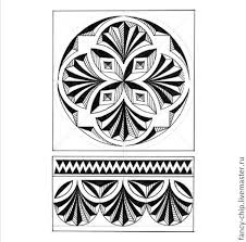 Chip Carving Patterns Impressive Winter Patterns Album Of Chip Carving Patterns Shop Online On