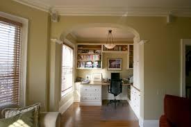 colorful feminine office furniture. Elegant White Table Office Desk For Men With Modern Accessories Colorful Feminine Office Furniture L