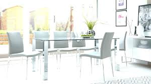 10 seat round dining table round dining table for table and chairs image of large dining
