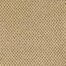 rug at home depot. excellent home depot sisal rug 13 for decoration ideas with at