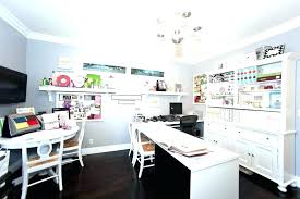 office craft room ideas. Office Craft Room Ideas Organ Here Small Home And H