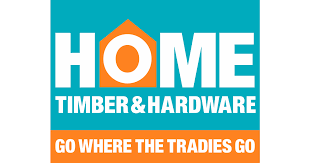 Small Picture Catalogue Specials at Home Timber Hardware Home Timber Hardware