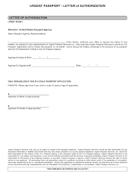 Best Photos Of Authorization Behalf Sample Notarized Letter