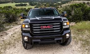 2018 gmc grill.  grill 2018gmcsierra2500hddenalifrontanglegrille intended 2018 gmc grill o
