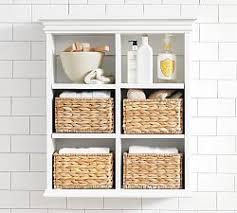 bathroom wall cabinets. matilda wall cabinet 199 saved bathroom cabinets