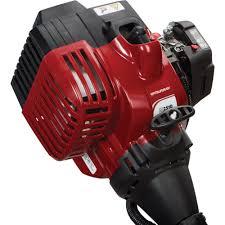 murray 16 25cc 2 cycle straight shaft gas string trimmer murray 16 25cc 2 cycle straight shaft gas string trimmer walmart com