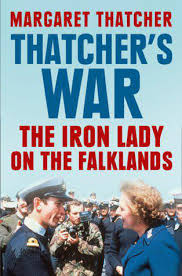 「margaret thatcher iron lady」の画像検索結果