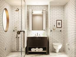porcelain bathroom tile marble subway tile bathroom tile design ideas porcelain subway tile stone bathroom