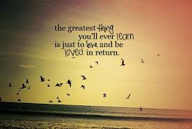 Lovely Quotes About Life Extraordinary Loving My Life Great Quotes On QuotesTopics