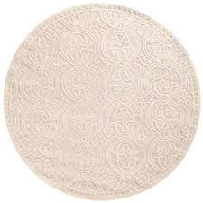 safavieh round rug homey inspiration round rug excellent decoration light 8 ft x round area safavieh safavieh round rug