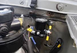 diesel engine glow plug timer relay failure options for repair if you are sure the relay has failed you can replace it a quality monark unit we offer or you can install one of our manual push button override kits