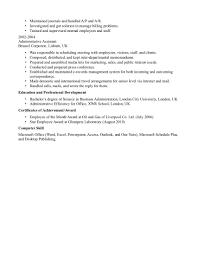 How To Write O Level English Essay Application Essay Writing