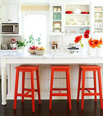 red country kitchen decorating ideas. Contemporary Decorating Country Kitchen Decor Decorating Ideas  On A Budget   In Red Country Kitchen Decorating Ideas