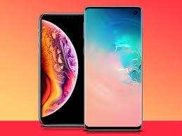 Samsung Galaxy S10 Vs Apple Iphone Xs Which Is Best Stuff