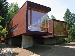 Container Home Design Shipping Container Home Design Software With Excerpt Iranews