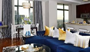 Small Picture Home Decorating Trends 2015 Interior Design Ideas Summer 2015