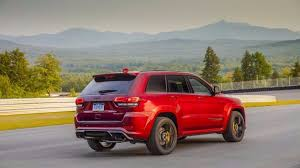 Complete guide to new and redesigned 2018 vehicles - Chicago ...