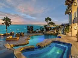 most expensive home in redondo beach 25m resort level luxury 0