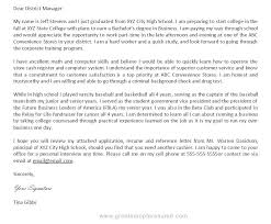 cover letters for cashiers layout for best cover letter for cashier position awesome collection