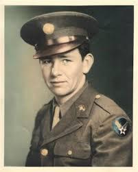Obituary of Ray McPherson