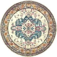 5ft x 8ft area rug fashionable ideas 8 ft round area rugs foot by rug 5ft