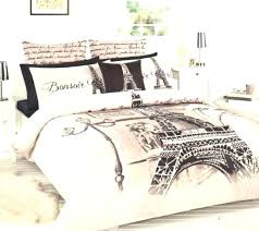 paris themed bedding set themed bedroom set themed full bedding tower double themed baby bedding sets