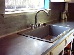 interior refinish laminate countertops awesome santa rosa nectar covering formica countertops