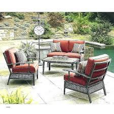 patio furniture kmart patio cushions unique best patio furniture outdoor furniture for patio lovely of patio patio furniture kmart